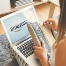 Why Amazon should give regular customers an access to Prime Day deals
