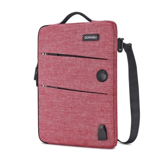 Amazon Fire HD 10 functional sleeve bag