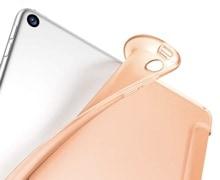Best Apple iPad accessories to buy in 2019 - ESR flexible iPad mini 5 case cover