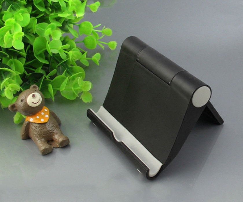 Most affordable tablet stand on eBay