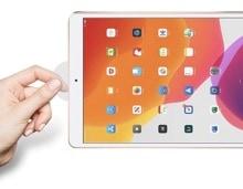 Top Apple iPad accessories to buy in 2019 - amFilm Glass iPad 10.2 Screen Protector
