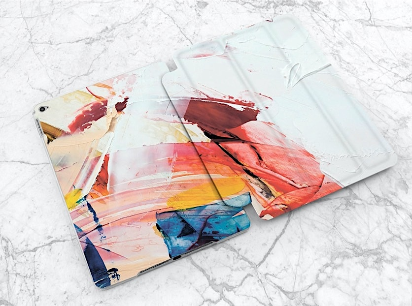 The best designer case covers for Apple iPad 10.2