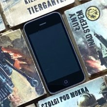 Things I learned from 12 years of reading books on the iPhone