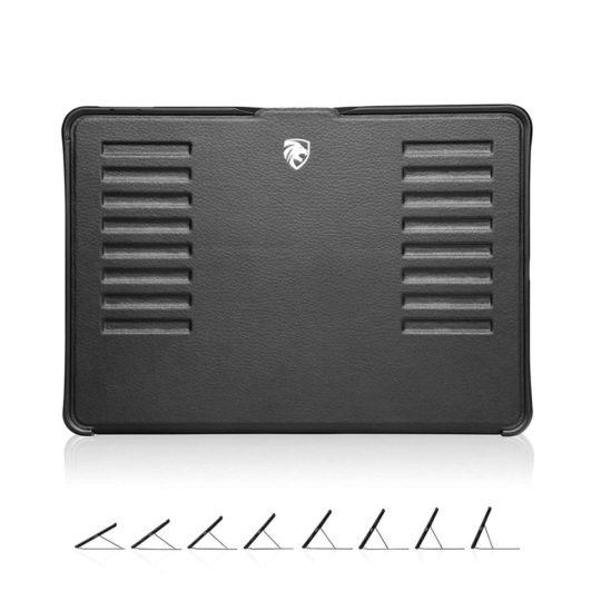 Zugu Alpha iPad Pro 11 protector case