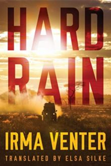 Hard Rain by Irma Venter - free Kindle books in translation