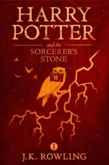 Harry Potter J.K. Rowling - all-time bestsellers Amazon Prime