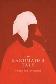 The Handmaid's Tale by Margaret Atwood - Prime Reading top bestsellers