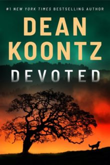 Devoted - Dean Koontz