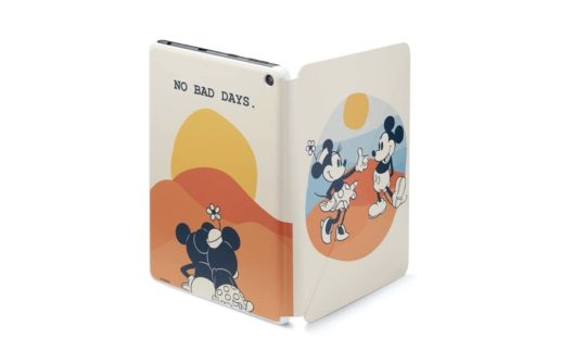 Disney-themed Amazon Fire HD 8 case