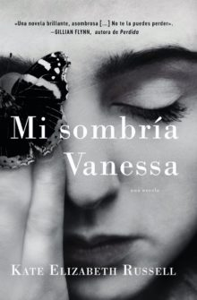 My Dark Vanessa by Kate Elizabeth Russell - Apple Best Books of the Year