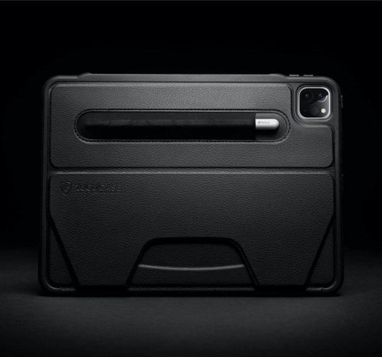 Zugu iPad Pro 11 2020 heavy-duty case