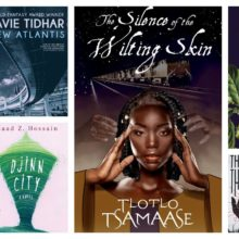 StoryBundle World Sci-Fi 3 ebook bundle