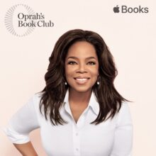 Oprah's Book Club Apple Podcasts