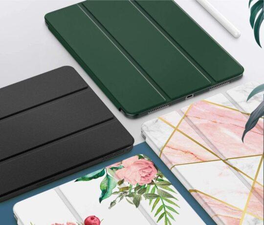 Smart Cover iPad Air 4 tri-fold alternative