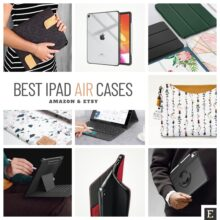 The best iPad Air 4 cases 2020