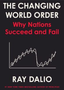 The Changing World Order - Ray Dalio