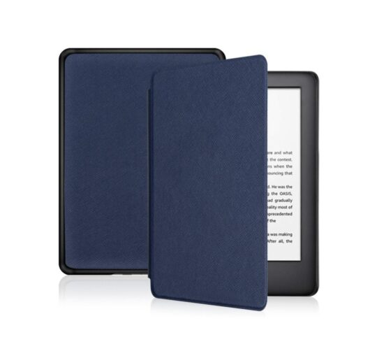 Affordable Amazon Kindle cover slim alternative