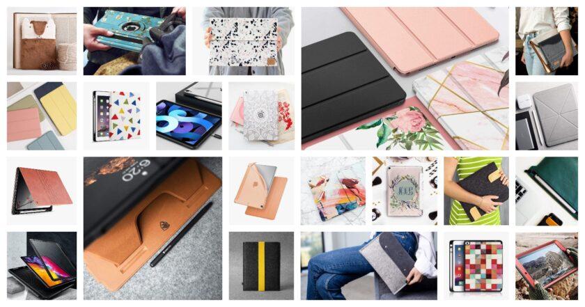 Best iPad covers 2020-21 ultimate list