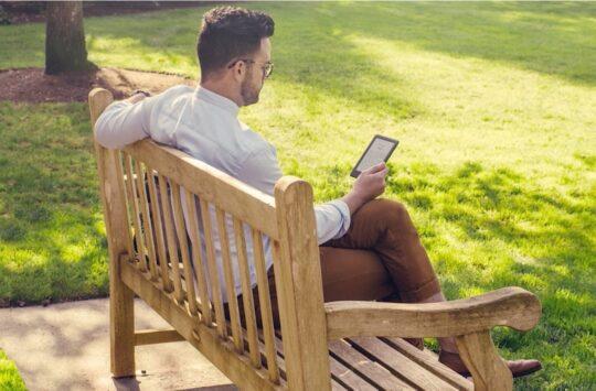 Black Friday 2020 Kindle price predictions deals