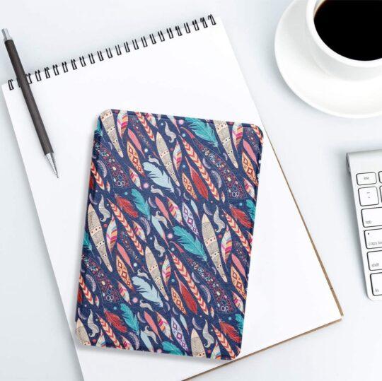 Designer smart Kindle Paperwhite 4 cover
