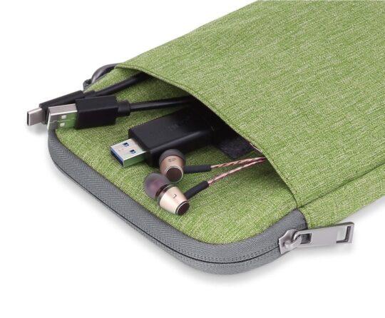 Durable Amazon Kindle pouch bag
