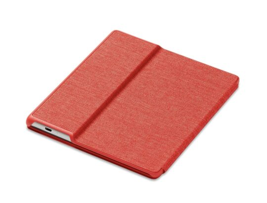 Official Kindle Oasis smart cover