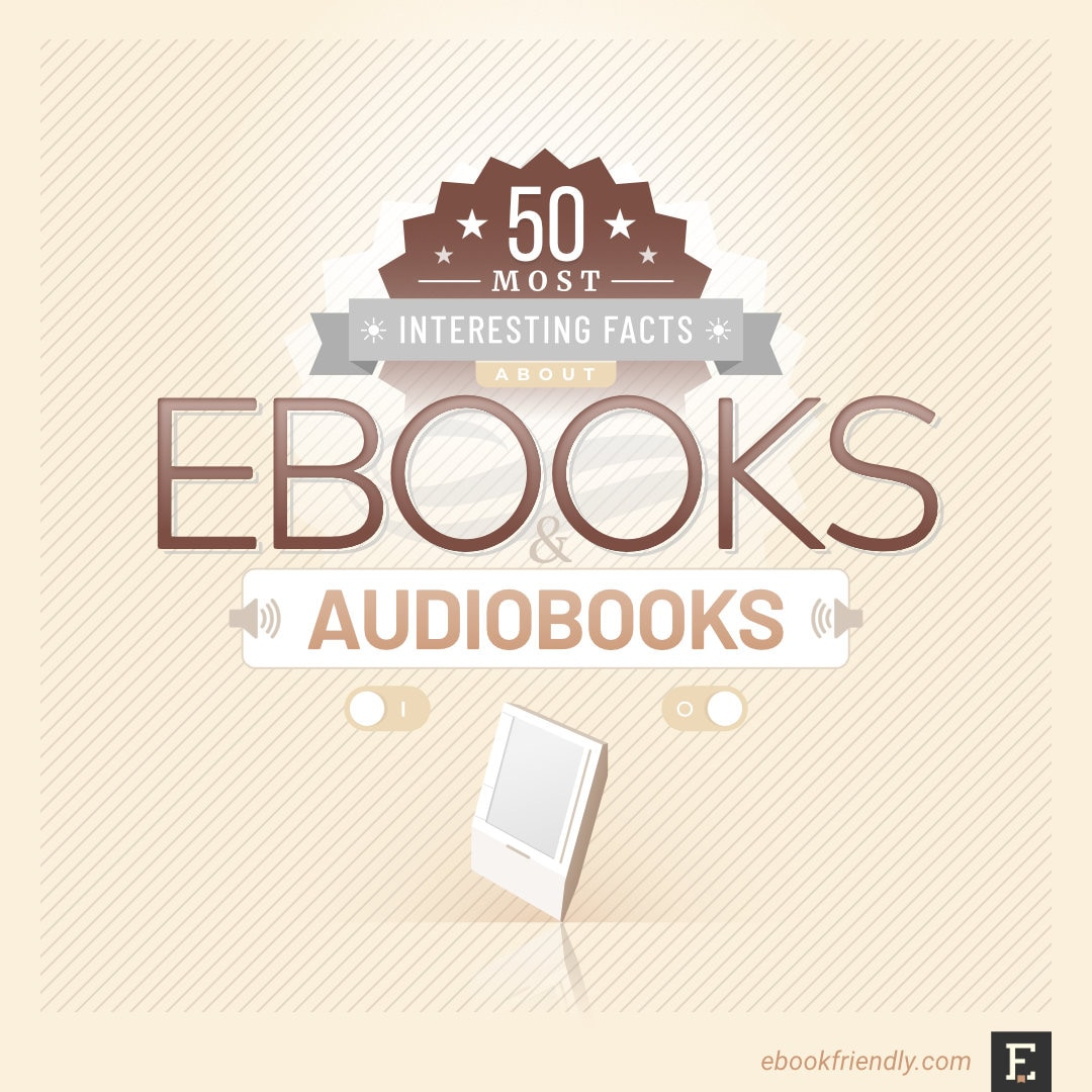 Ebooks audiobooks interesting facts history