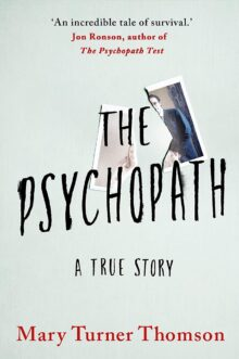 The Psychopath - Mary Turner Thomson