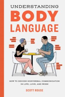 Understanding Body Language - Scott Rouse - Kindle Unlimited best books