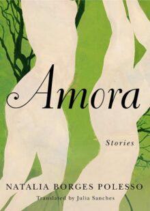 Amora Natalia by Borges Polesso - free ebooks in translation