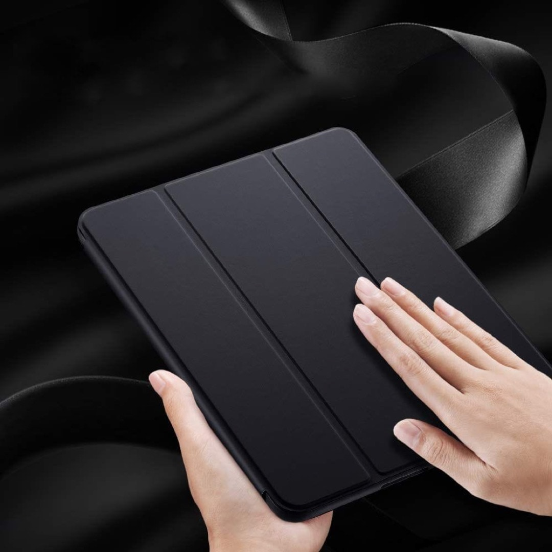 ESR Rebound iPad Pro 11 tri-fold matte case