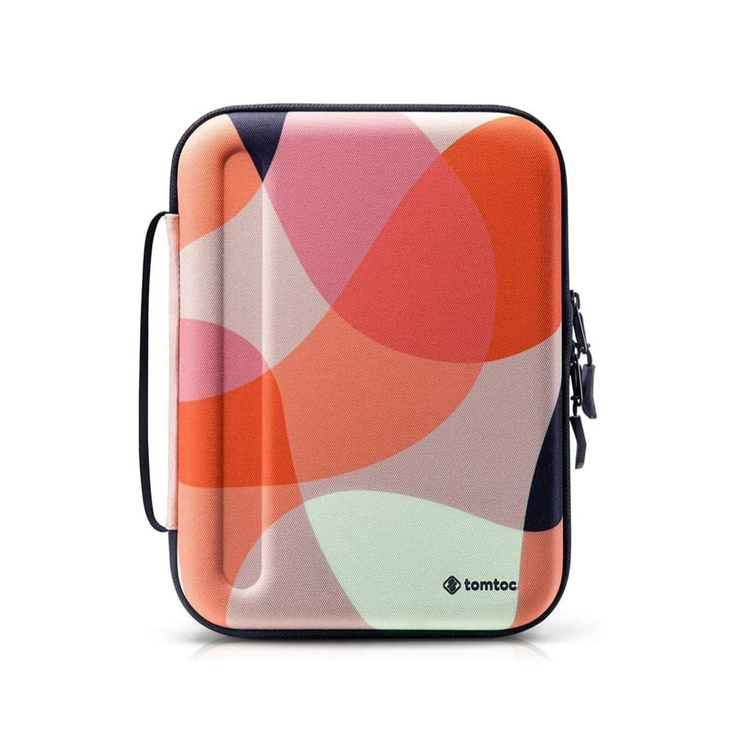 Tomtoc organizer bag for iPad Pro 11