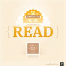 Best posters read books reading