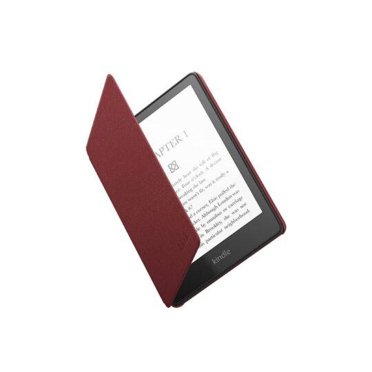 Original Amazon case for Kindle Paperwhite 6.8 2021