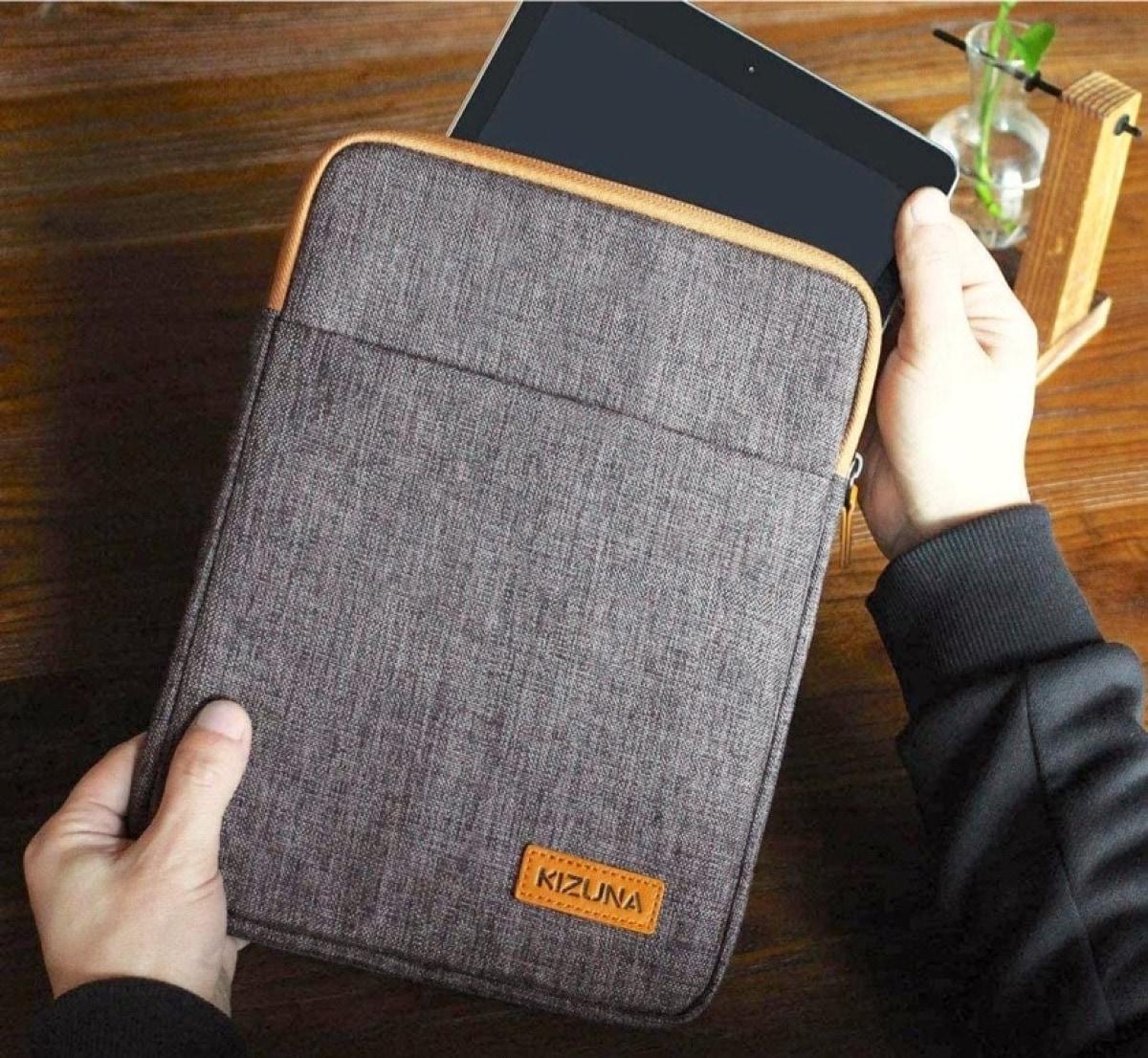 Waterproof sleeve - fits Kindle Paperwhite 6.8 2021